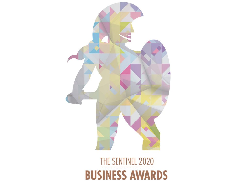 Sentinel Business Awards